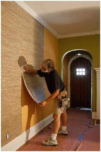 wallpaper installers near me Wallpaper   J Malcohm Fore Wallpaper Installation & Removal wallpaper installers near me